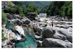 Urlaub_2012_221