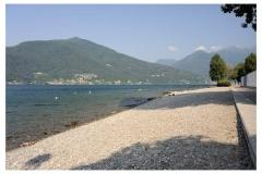 Urlaub_2012_229