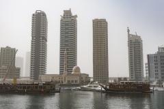 Dubai_003