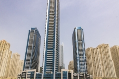 Dubai_009