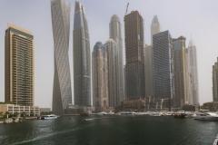 Dubai_012
