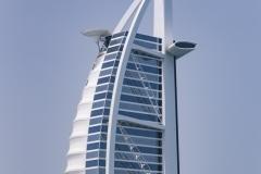 Dubai_124