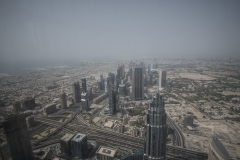 Dubai_222