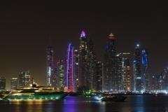Dubai_272