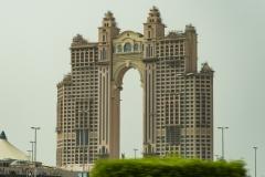 Dubai_440
