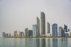 Dubai_443