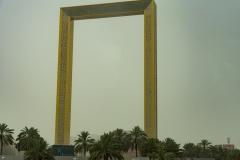 Dubai_463