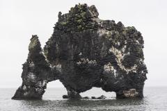 Island_20_427