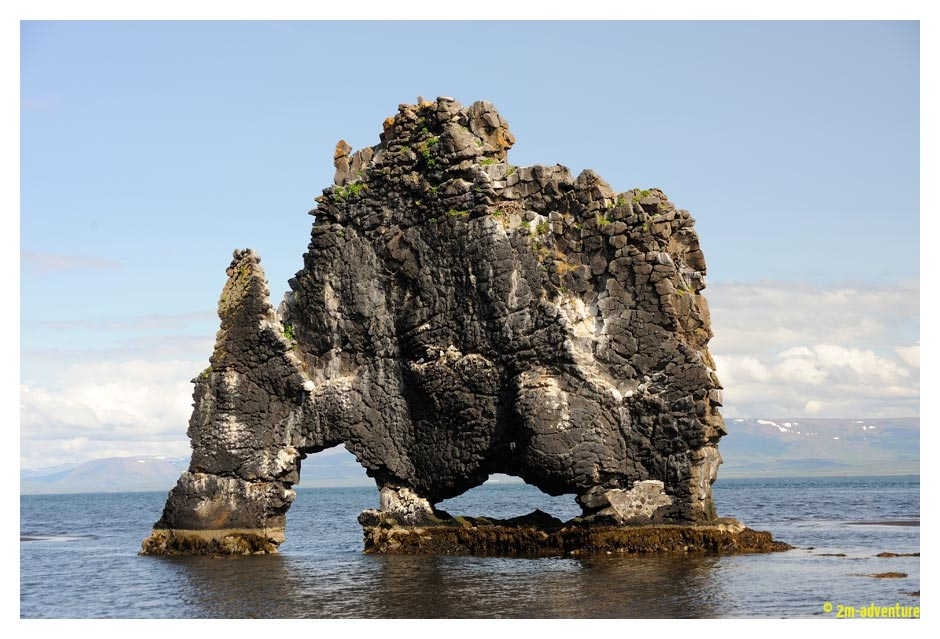 Island_D700_371