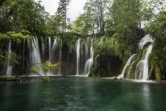 Kroatien_053