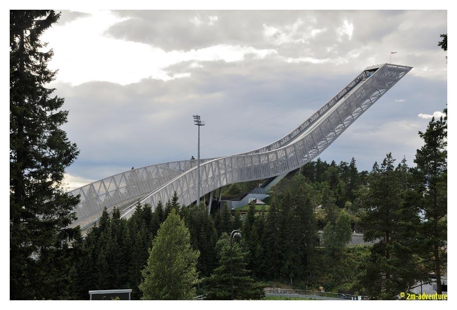 Norwegen16_W_053