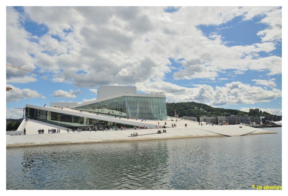 Norwegen16_W_103