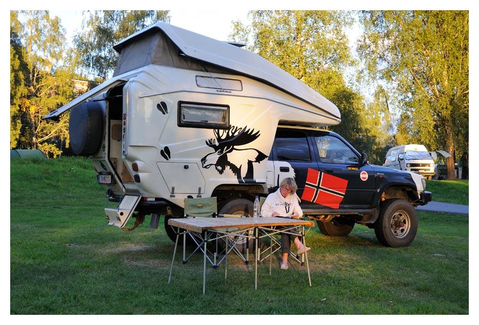 Norwegen16_W_1044