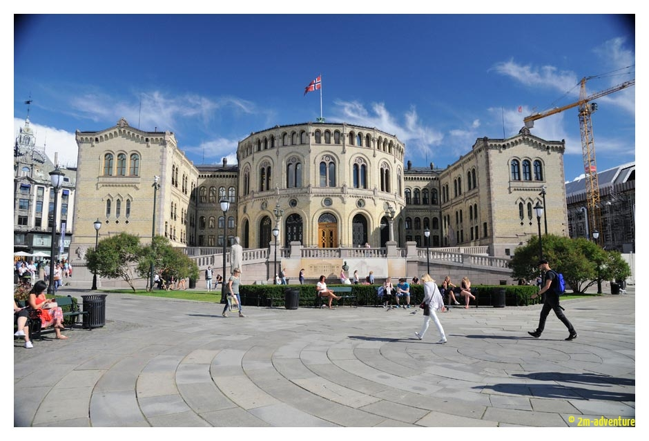 Norwegen16_W_132