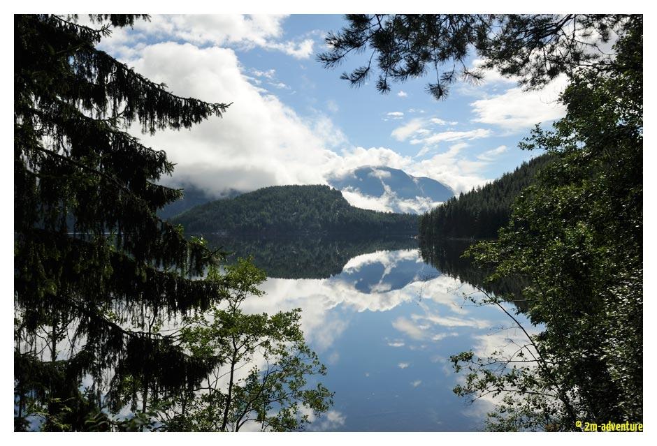 Norwegen16_W_351