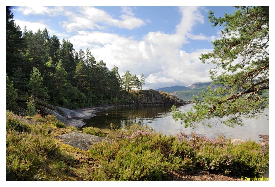 Norwegen16_W_368