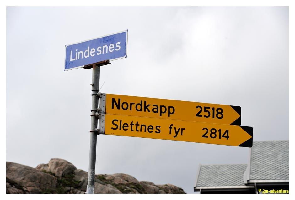 Norwegen16_W_377