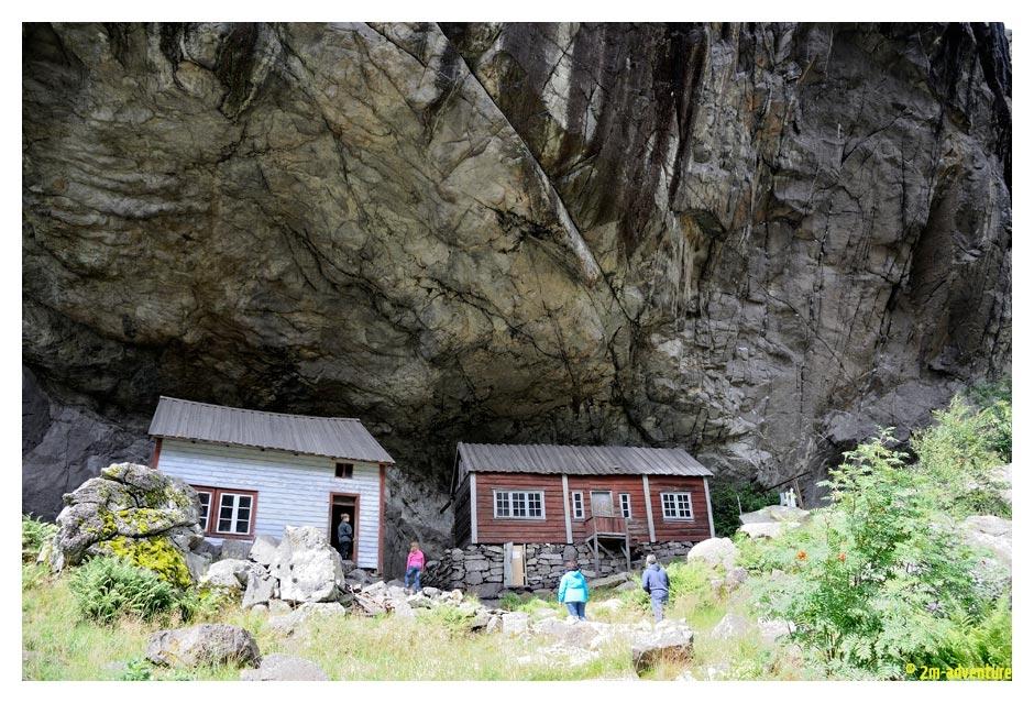 Norwegen16_W_405