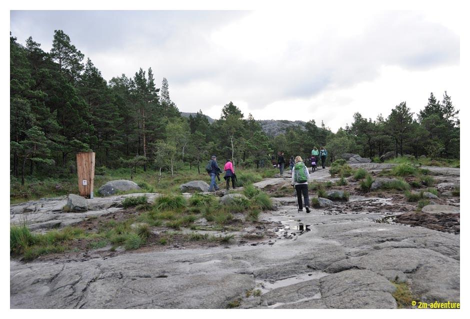 Norwegen16_W_420