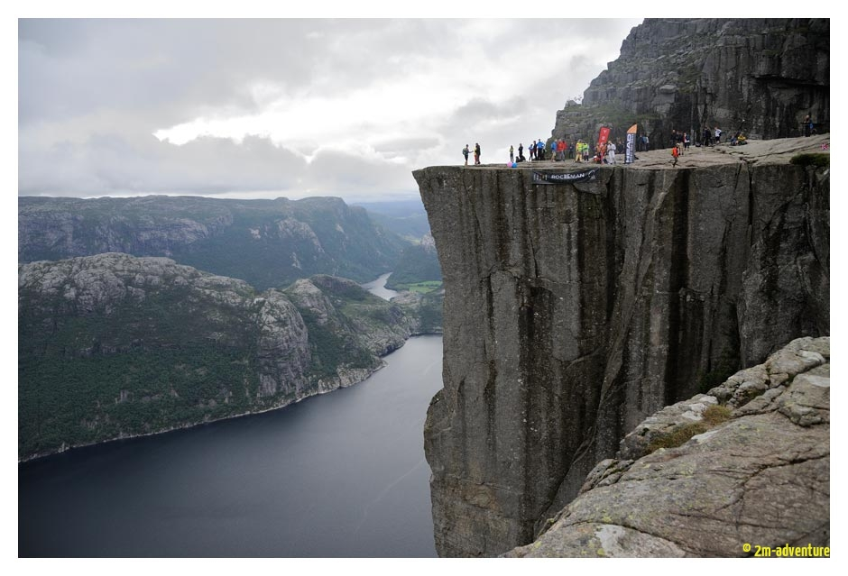 Norwegen16_W_430