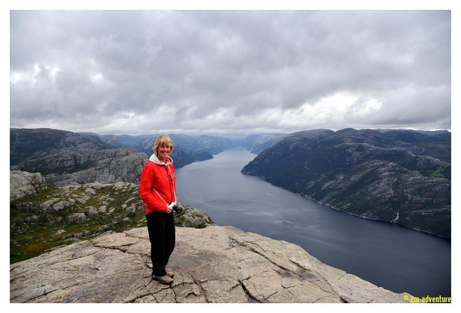 Norwegen16_W_439