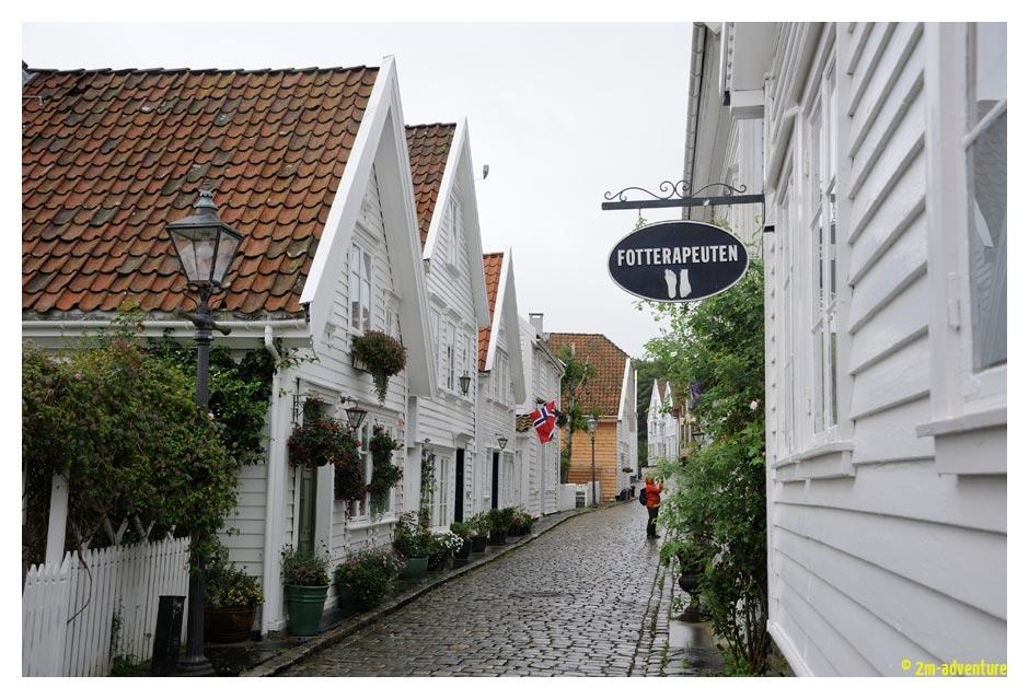 Norwegen16_W_481