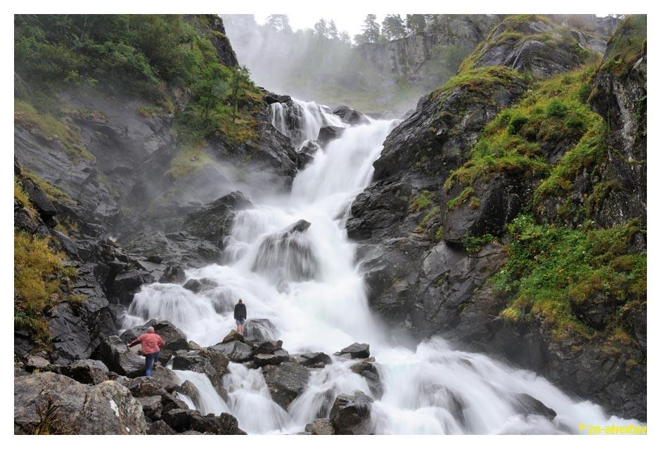 Norwegen16_W_515