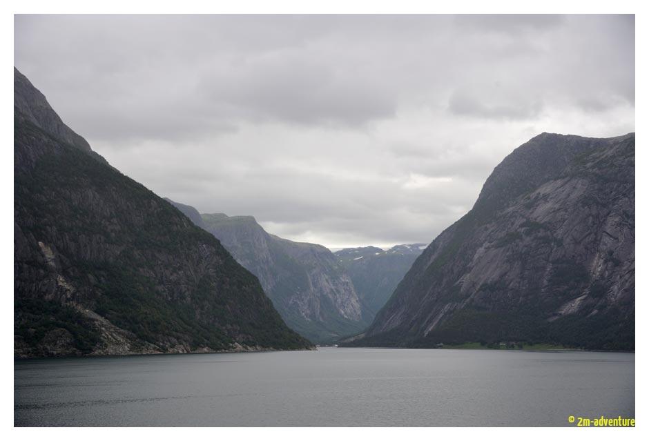 Norwegen16_W_530