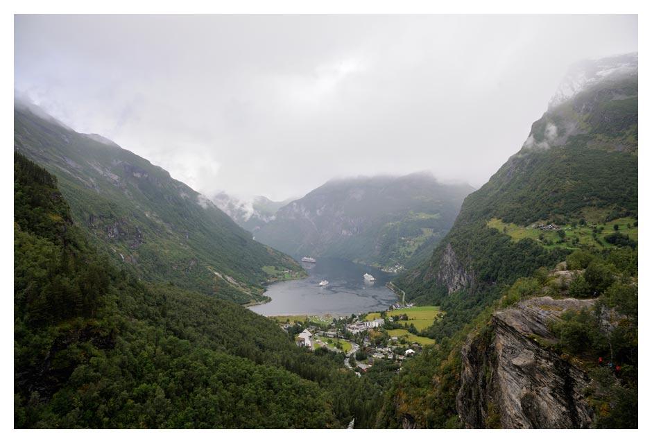 Norwegen16_W_625