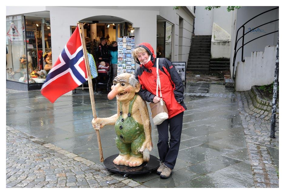 Norwegen16_W_670