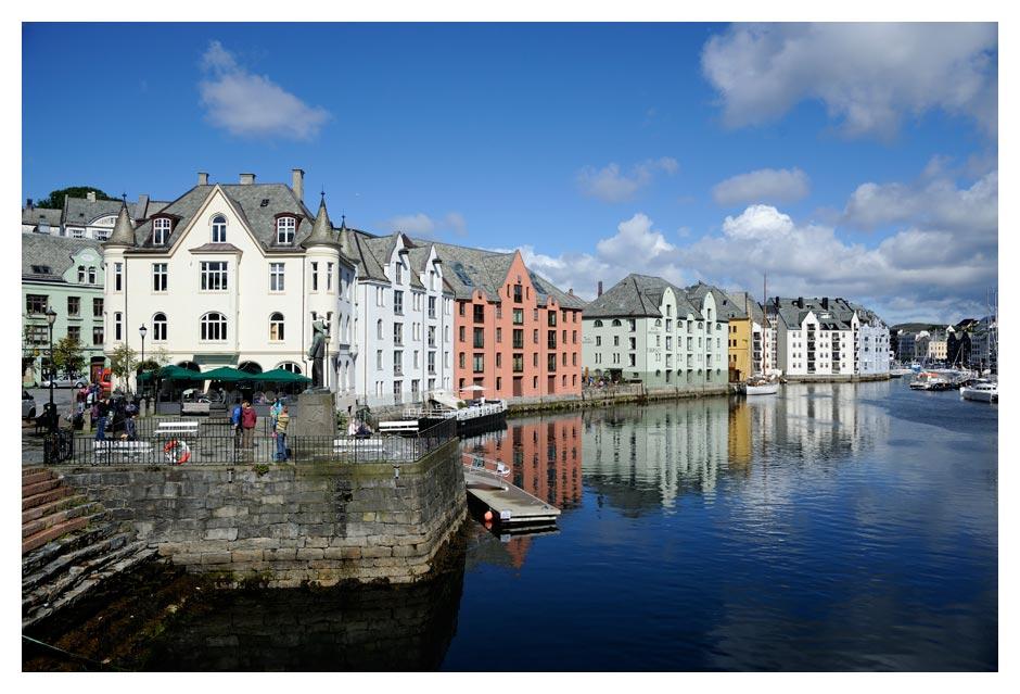 Norwegen16_W_698