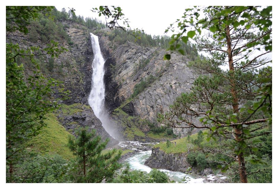 Norwegen16_W_749