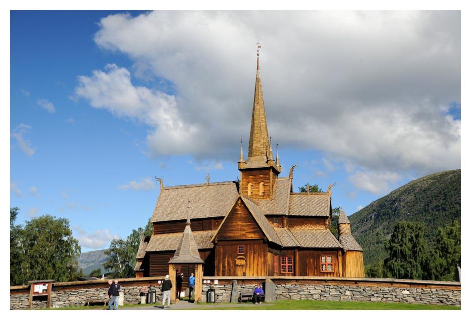 Norwegen16_W_800