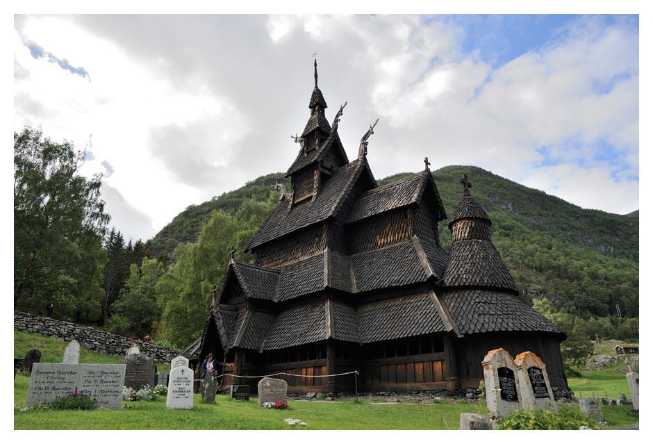 Norwegen16_W_881