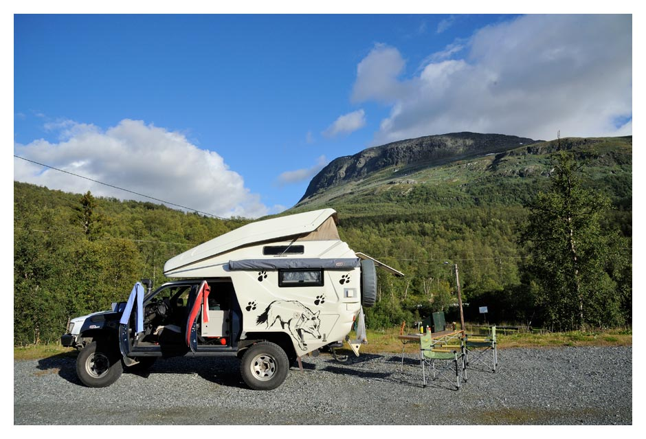 Norwegen16_W_919