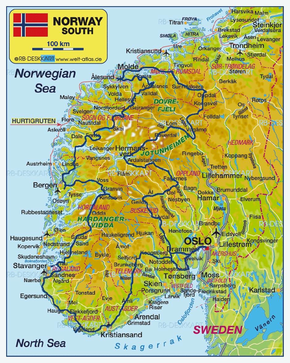 Norwegen_08
