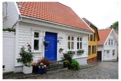 Norwegen16_W_488