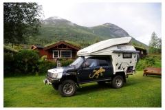 Norwegen16_W_576