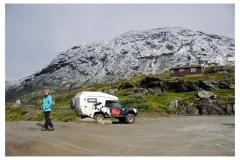 Norwegen16_W_607