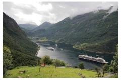 Norwegen16_W_630