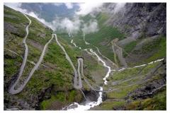 Norwegen16_W_658