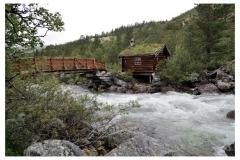 Norwegen16_W_729