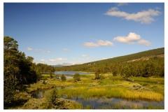 Norwegen16_W_987