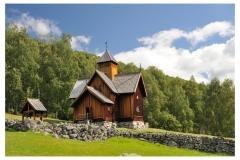 Norwegen16_W_993