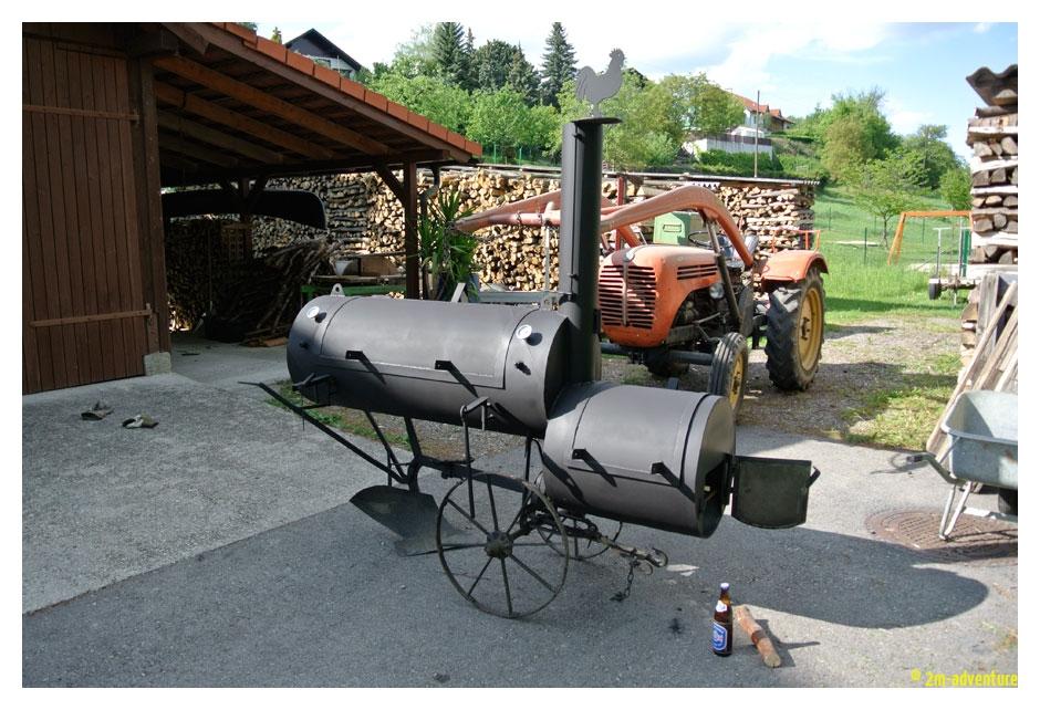 Smokerbau_051