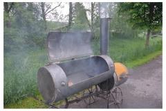 Smokerbau_041