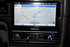 Xomax_Radio